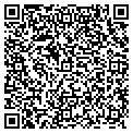 QR code with Housing Authority Of Pike Cnty contacts