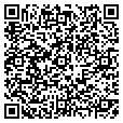 QR code with Day RW Co contacts