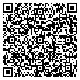 QR code with Mama Vaccaro's contacts