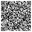 QR code with Lynns Welding contacts