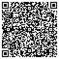 QR code with Island Lake Construction Co contacts