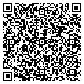 QR code with Courtesy Consignments contacts