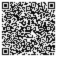 QR code with M & M Muffler contacts