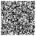 QR code with Annie's In New Orleans contacts