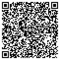 QR code with Christian Fellowship Baptist contacts