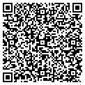 QR code with Hand In Hand Academy contacts