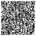 QR code with Commercial Data Service contacts