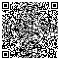 QR code with South Sebastn Cnty Wtr Usrs contacts