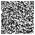 QR code with Greene County Board-Education contacts