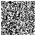 QR code with Prevention Associates contacts