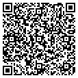 QR code with Tin Pig contacts
