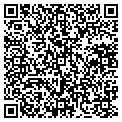 QR code with Vegetable Substation contacts