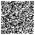 QR code with Gordon's Motel Cabins contacts