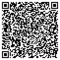 QR code with White River Surgery Clinic contacts