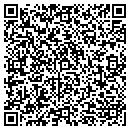 QR code with Adkins McNeill Smith & Assoc contacts