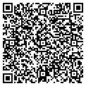 QR code with Cuckleburr Hunting Club Inc contacts