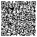QR code with McCord Mechanical Service contacts