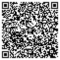 QR code with Willco One Stop Mart contacts
