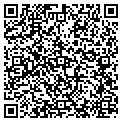 QR code with Elenbarger Interiors Inc contacts