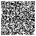 QR code with Learning Tree of Camden contacts