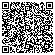 QR code with Cuz Crafted contacts