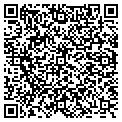 QR code with Gillum & Buckley Food Services contacts