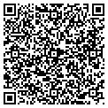 QR code with J & J Automotive contacts
