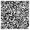 QR code with Massages By Desire' contacts