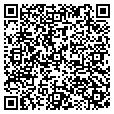 QR code with GS Day Care contacts