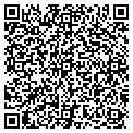 QR code with Matthew B Harrison DDS contacts