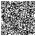 QR code with Wilkerson Tarps Cover contacts