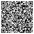 QR code with Elmore & Smith contacts