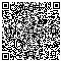 QR code with Gloria O Venable contacts