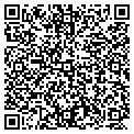 QR code with NWA Realty Resource contacts
