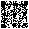 QR code with Griil The contacts