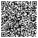 QR code with Decatur Middle School contacts