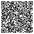QR code with Salon Illusions contacts