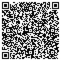 QR code with Poinsett County Jail contacts