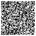 QR code with Hair One Studio contacts