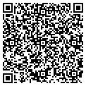 QR code with Arkansas Western Gas Co contacts