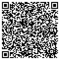 QR code with Boone County Farm Bureau contacts