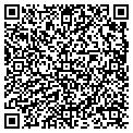 QR code with Evans Broiler Enterprises contacts