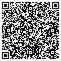 QR code with Standridge Insurance contacts
