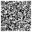 QR code with Richard J Riordan contacts