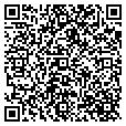 QR code with Pest X contacts