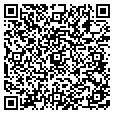 QR code with B & L Hydroseed Service contacts