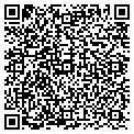 QR code with Bill Hays Real Estate contacts