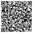QR code with Morrison Repair contacts