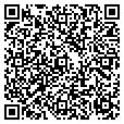 QR code with Texaco contacts