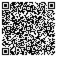 QR code with C-B Co 41 contacts